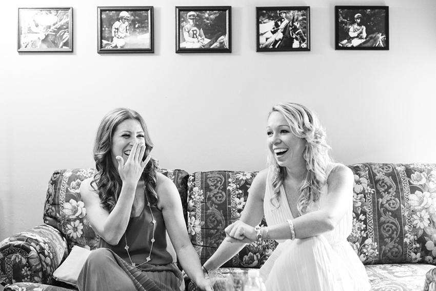 fasig-tipton-wedding-photos034.jpg