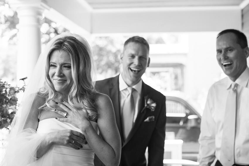 fasig-tipton-wedding-photos038.jpg