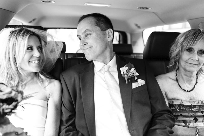 fasig-tipton-wedding-photos039.jpg
