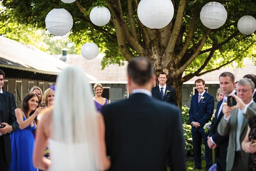 fasig-tipton-wedding-photos040.jpg