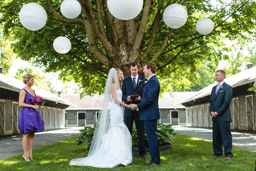 fasig-tipton-wedding-photos041.jpg