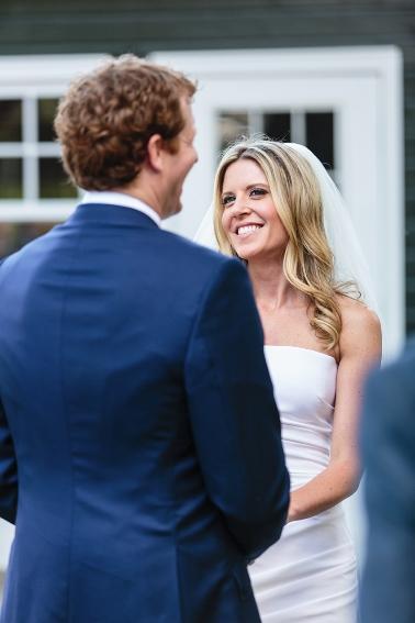 fasig-tipton-wedding-photos044.jpg