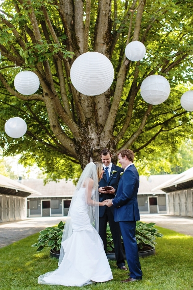 fasig-tipton-wedding-photos045.jpg