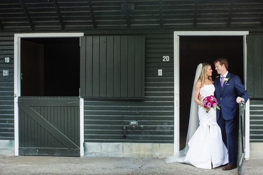 fasig-tipton-wedding-photos047.jpg
