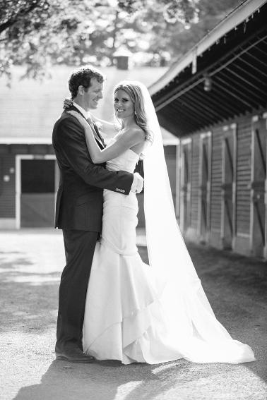 fasig-tipton-wedding-photos048.jpg