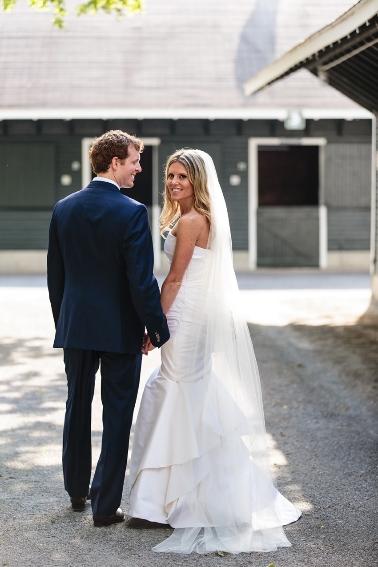 fasig-tipton-wedding-photos050.jpg