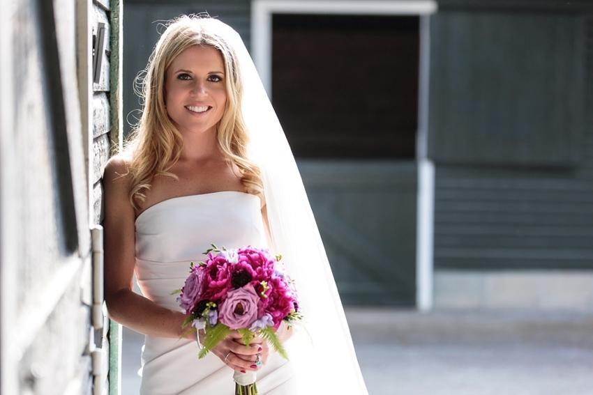 fasig-tipton-wedding-photos051.jpg