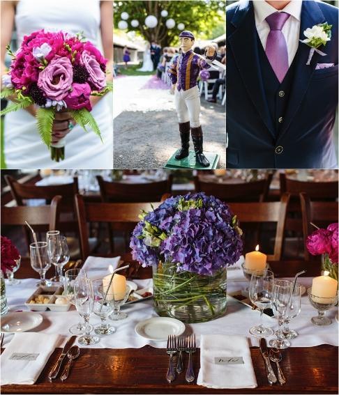 fasig-tipton-wedding-photos053.jpg