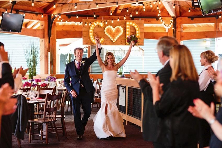 fasig-tipton-wedding-photos054.jpg