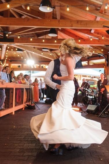 fasig-tipton-wedding-photos055.jpg