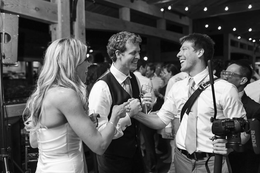 fasig-tipton-wedding-photos059.jpg