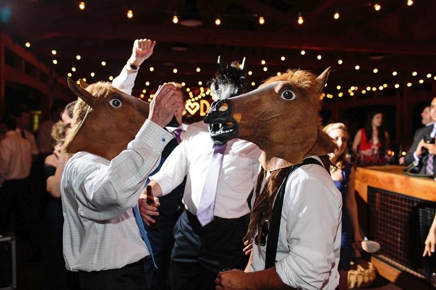 fasig-tipton-wedding-photos060.jpg