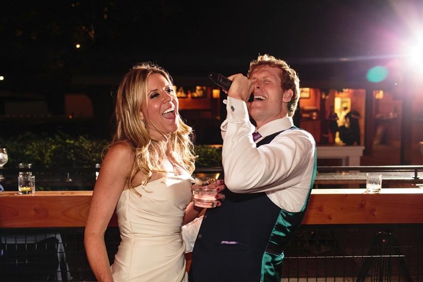 fasig-tipton-wedding-photos061.jpg