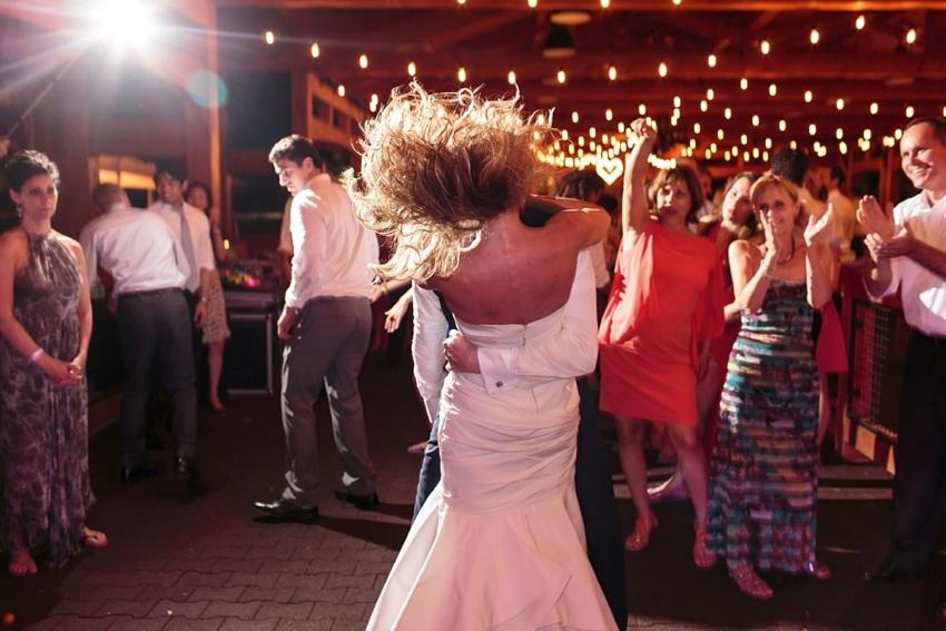 fasig-tipton-wedding-photos063.jpg