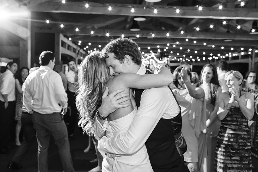 fasig-tipton-wedding-photos065.jpg