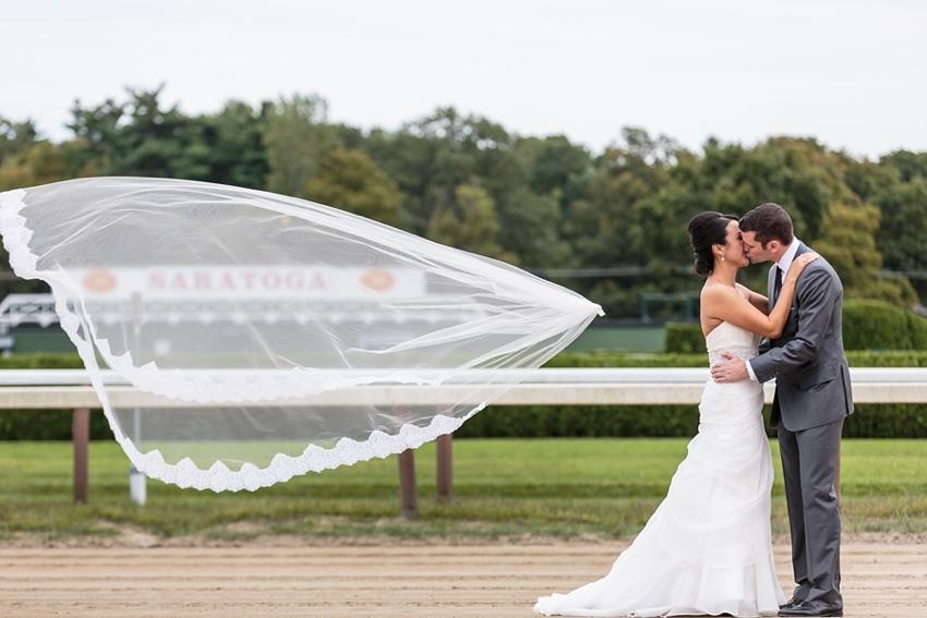 saratoga-wedding-photographer106.jpg