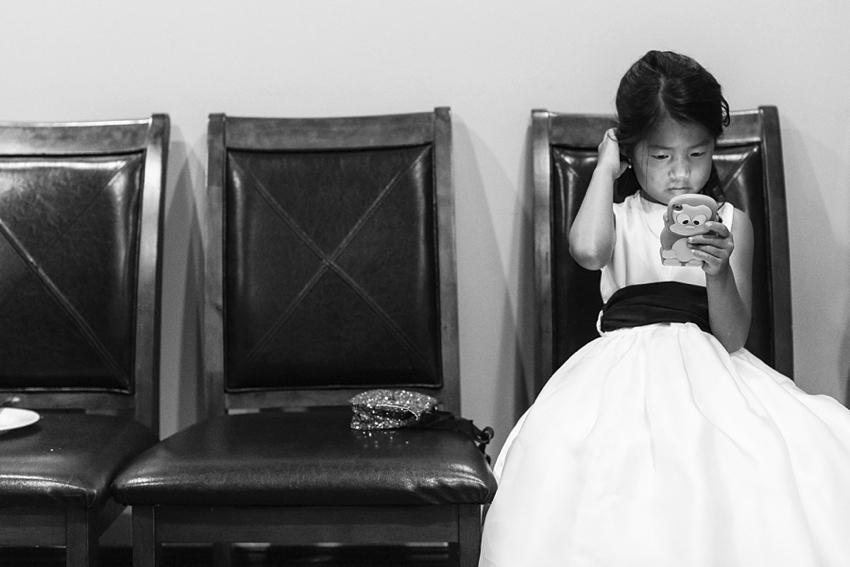 saratoga-wedding-photographer111.jpg