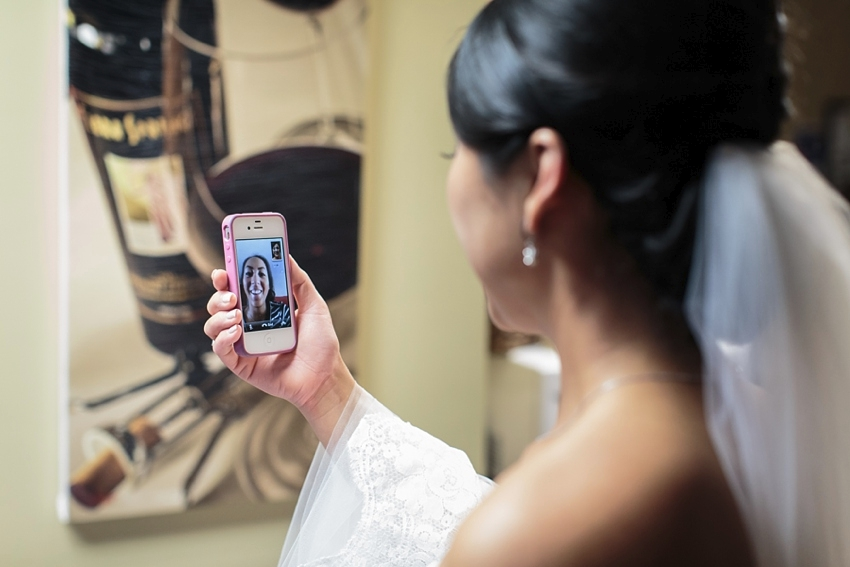 saratoga-wedding-photographer112.jpg