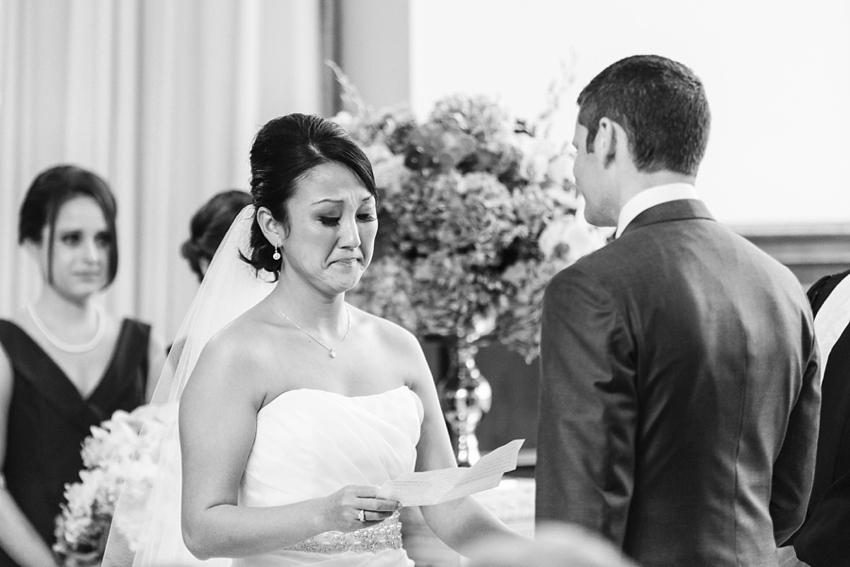 saratoga-wedding-photographer113.jpg