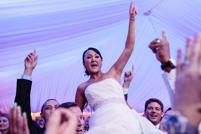 saratoga-wedding-photographer117.jpg