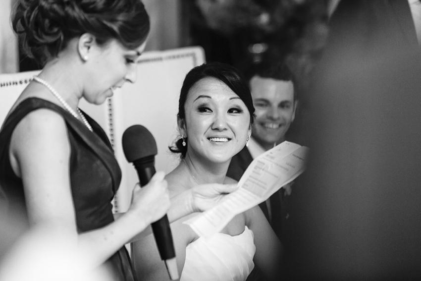 saratoga-wedding-photographer120.jpg