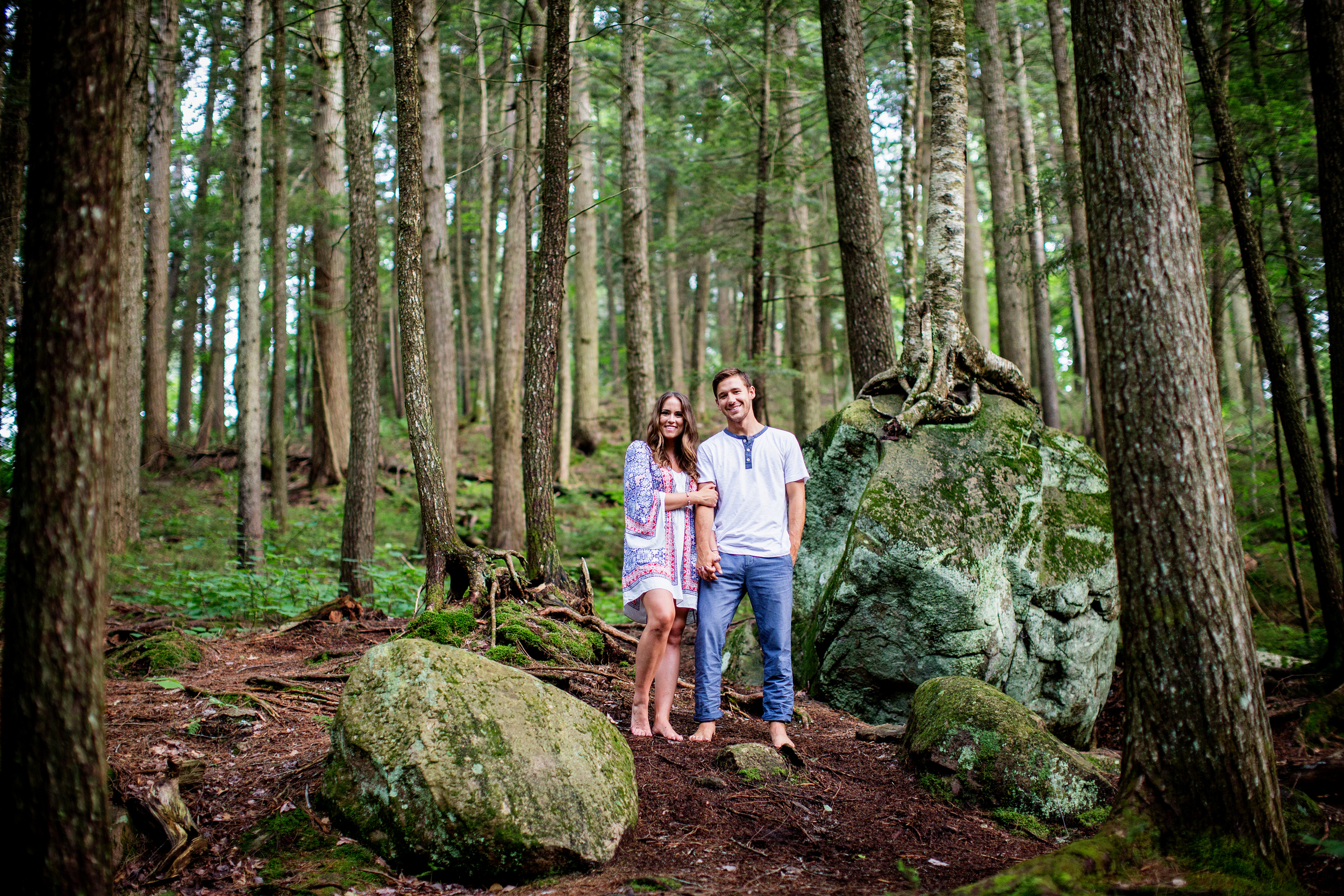 Tracey Buyce Engagement Photography45.jpg