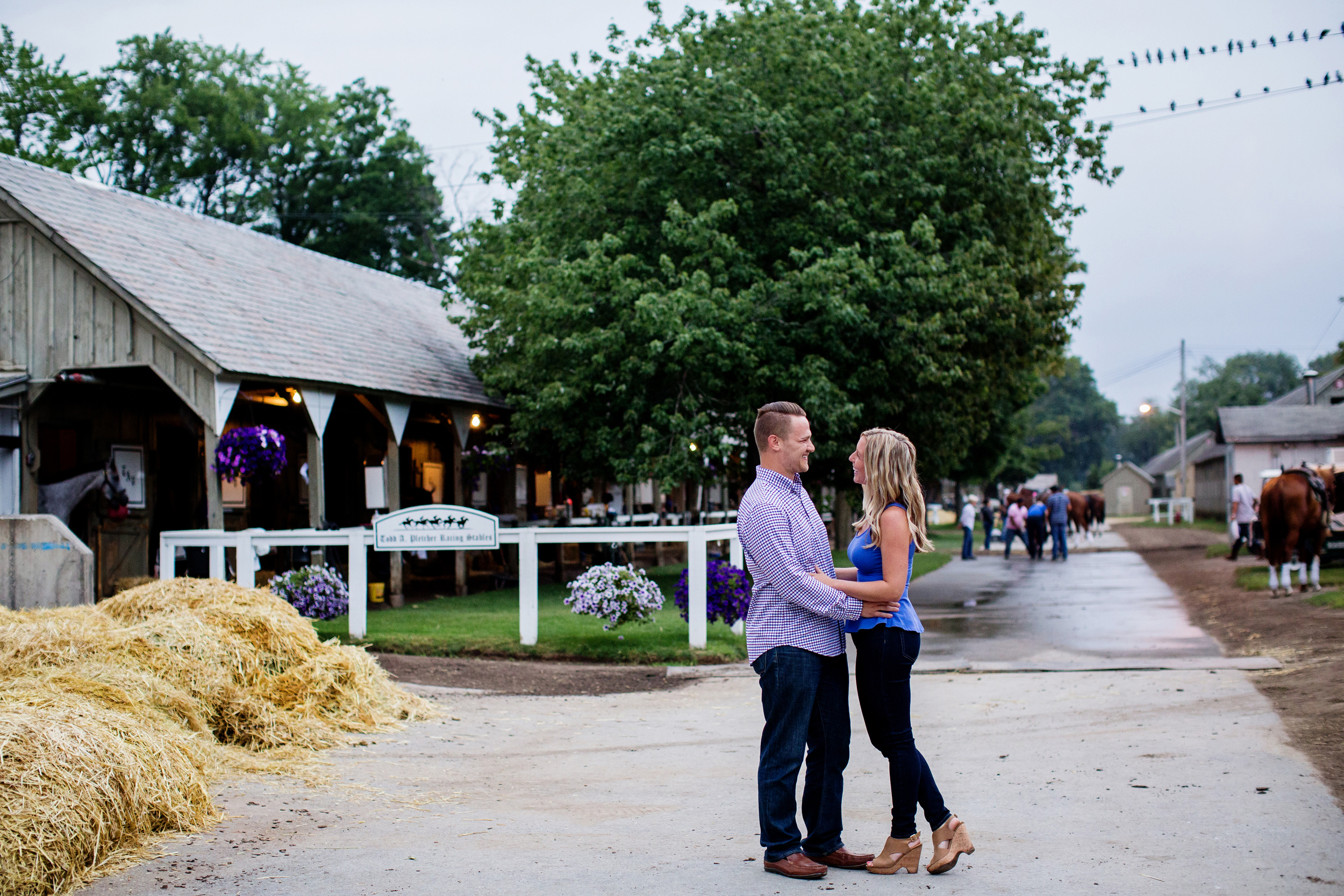 engagement photography saratoga race track05.jpg