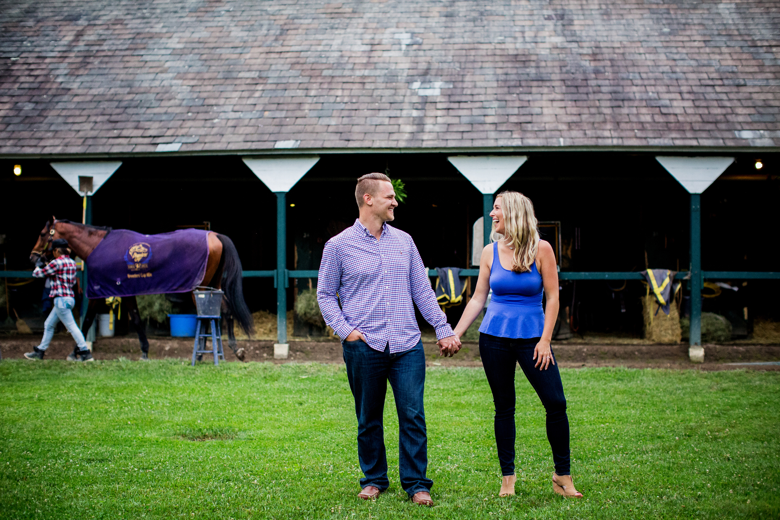 engagement photography saratoga race track12.jpg