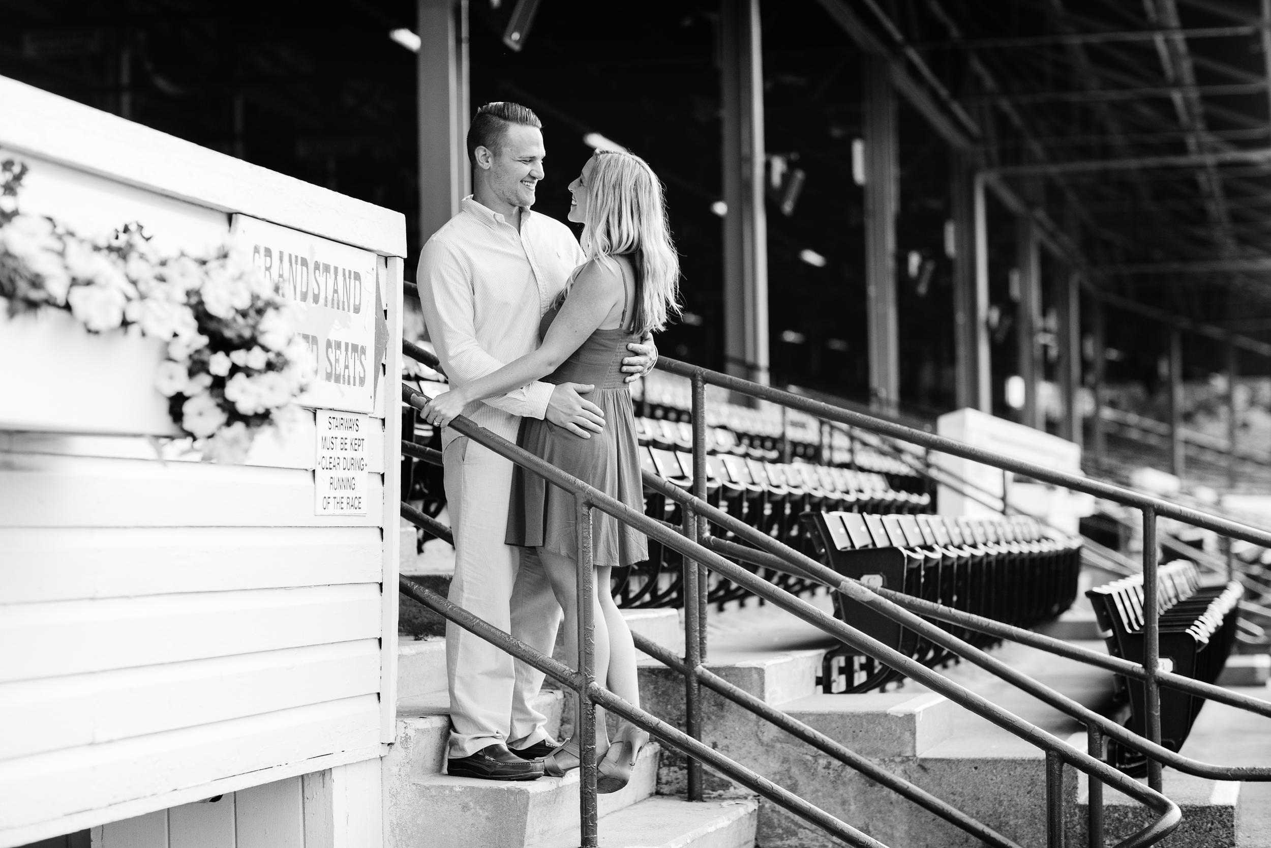 engagement photography saratoga race track15.jpg