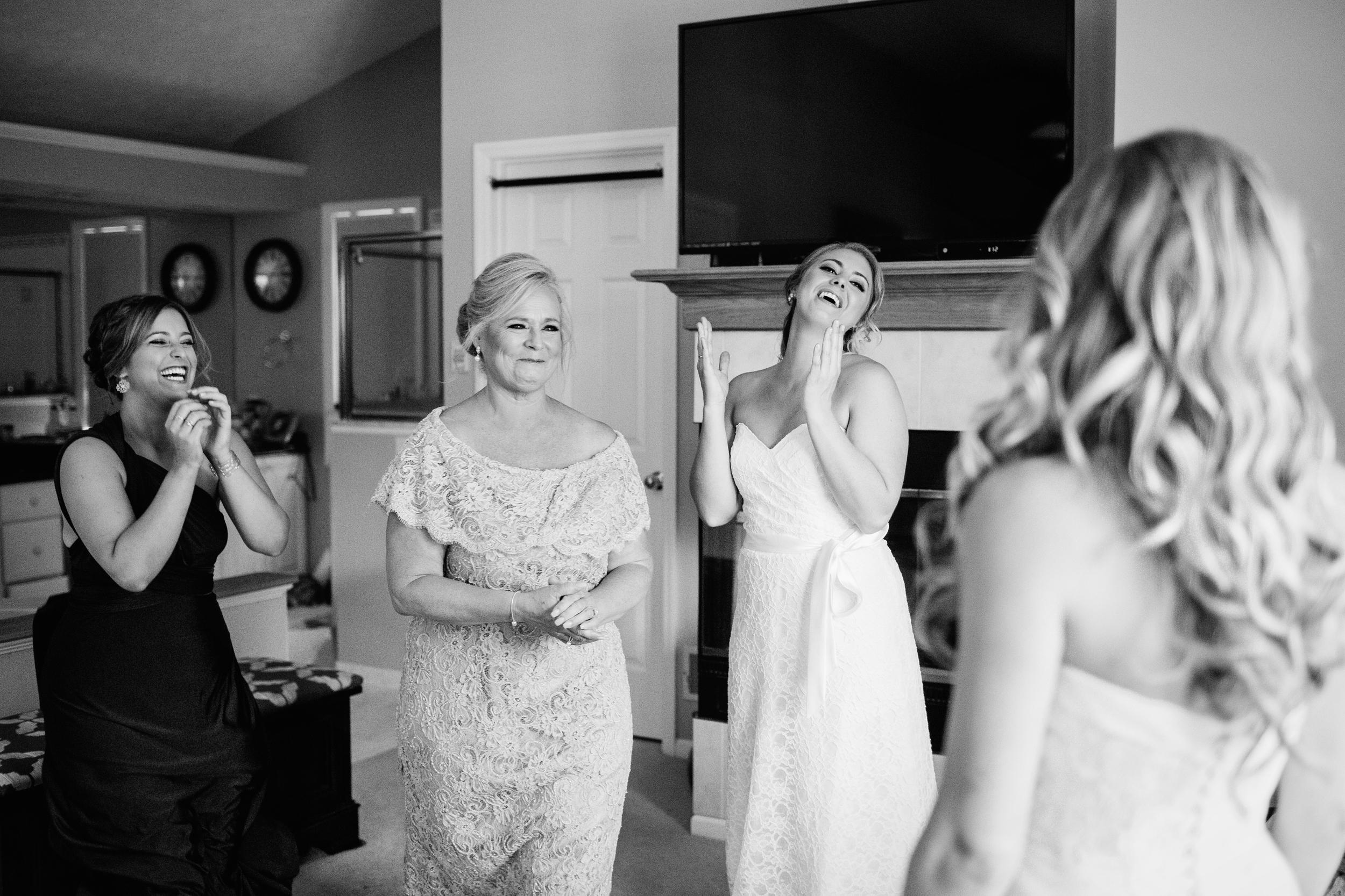Saratoga National Wedding Photography01.jpg