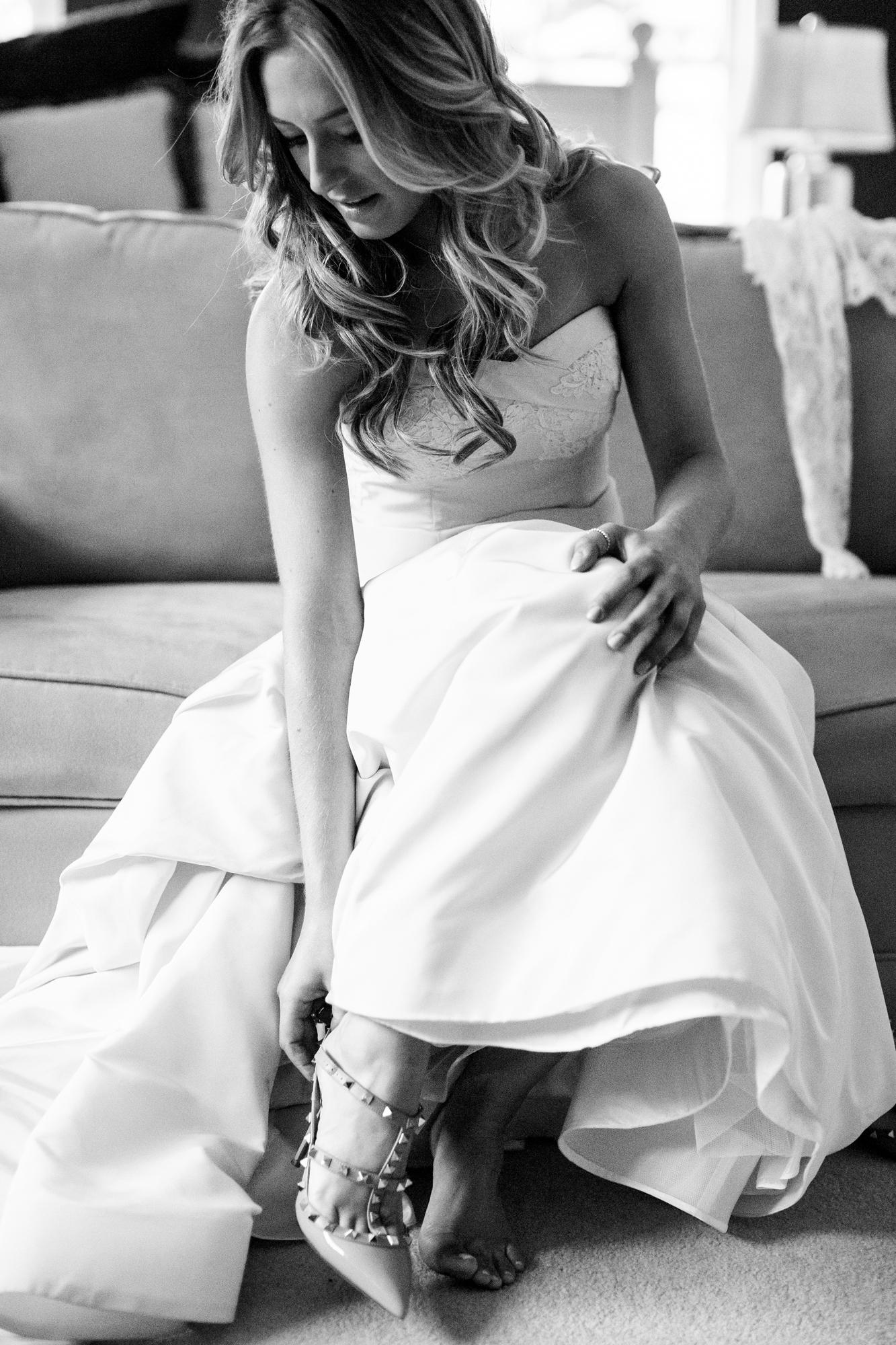 Saratoga National Wedding Photography03.jpg