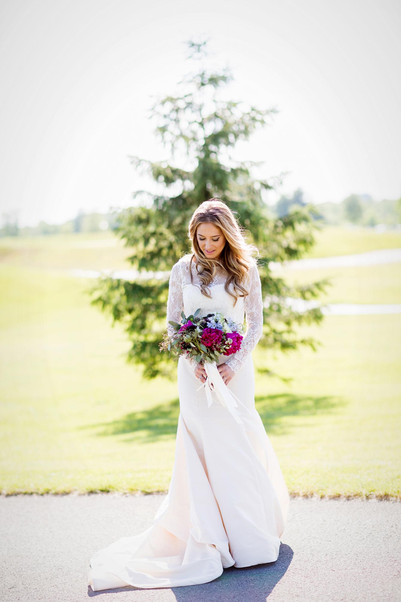 Saratoga National Wedding Photography09.jpg