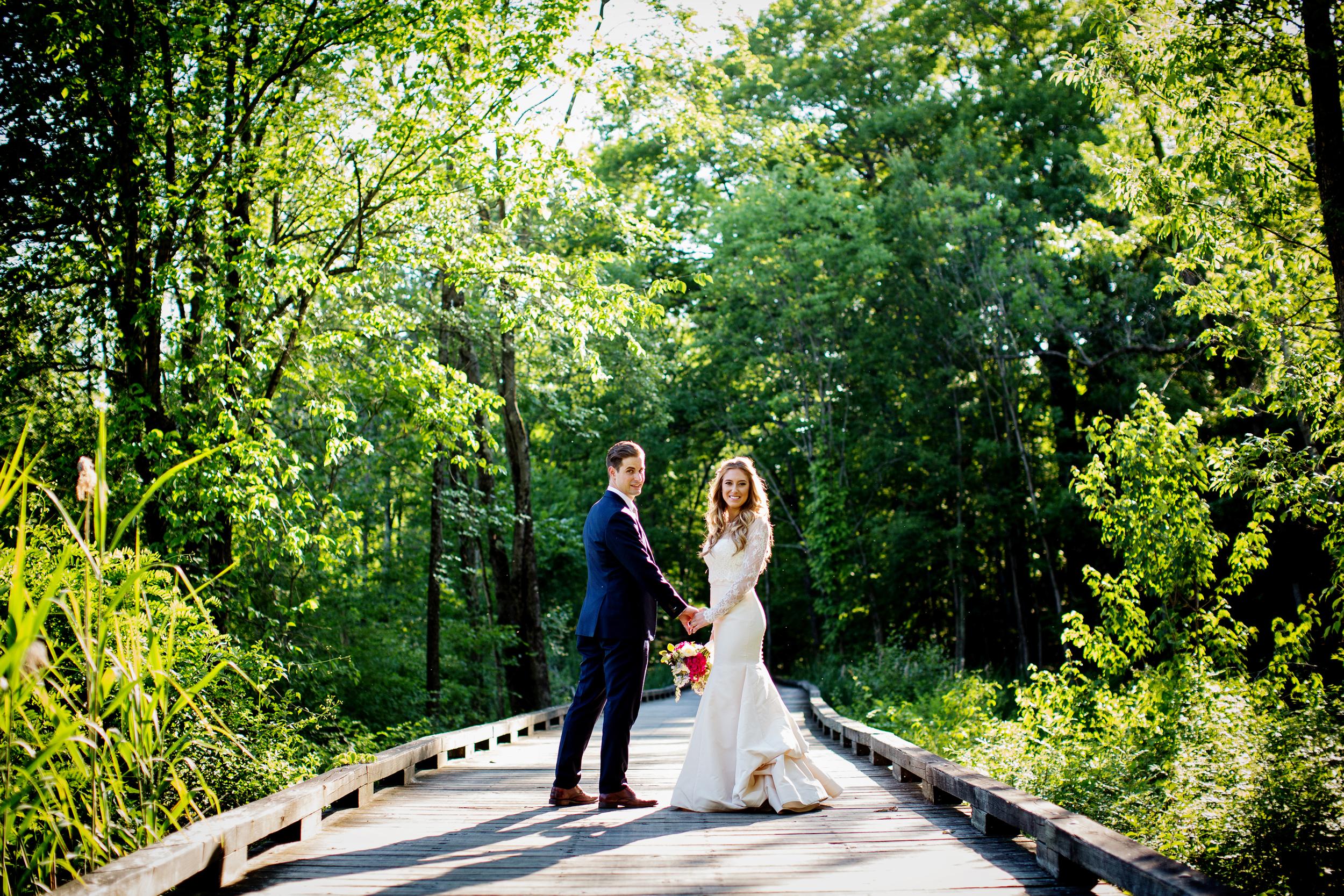 Saratoga National Wedding Photography11.jpg