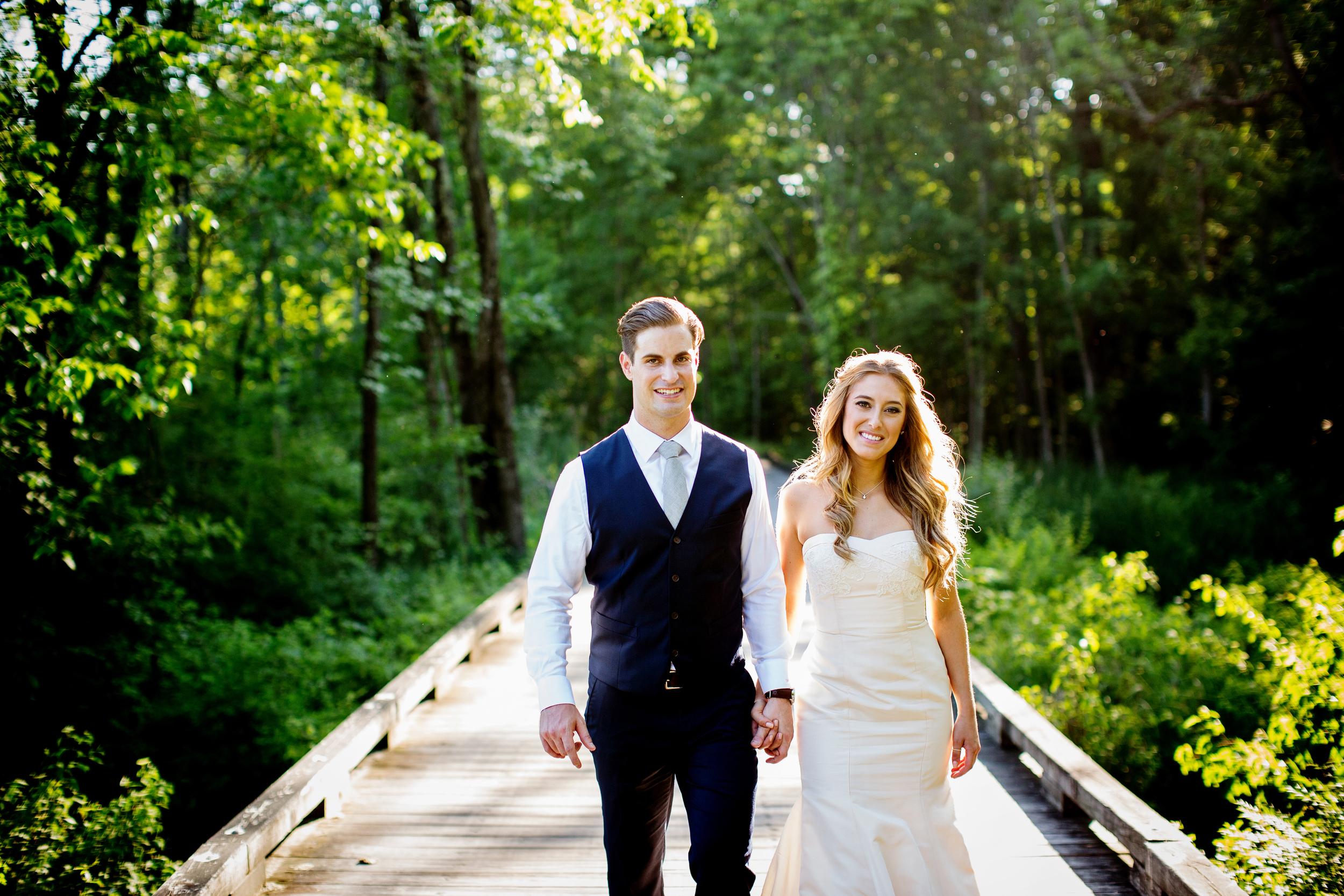 Saratoga National Wedding Photography13.jpg