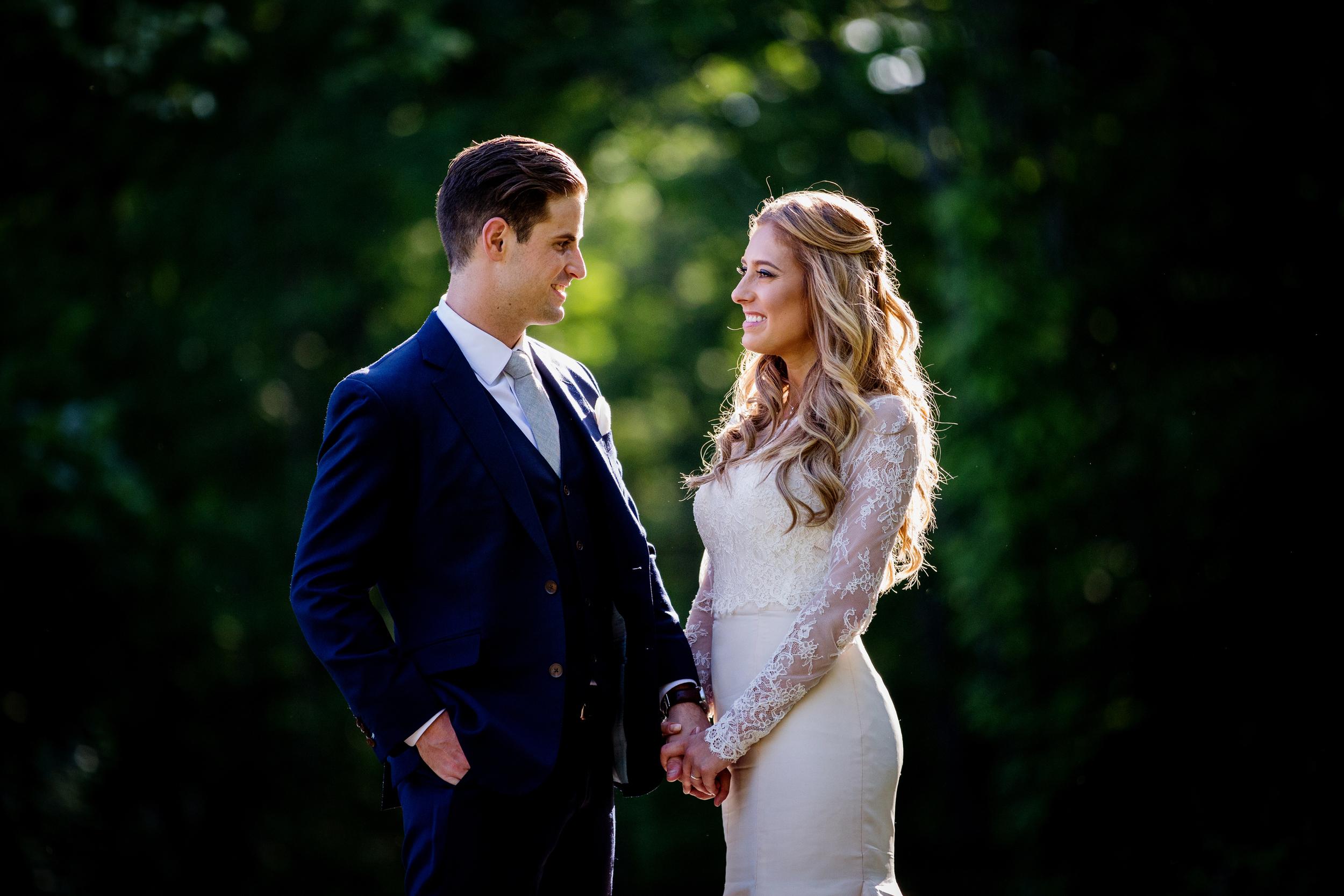 Saratoga National Wedding Photography14.jpg