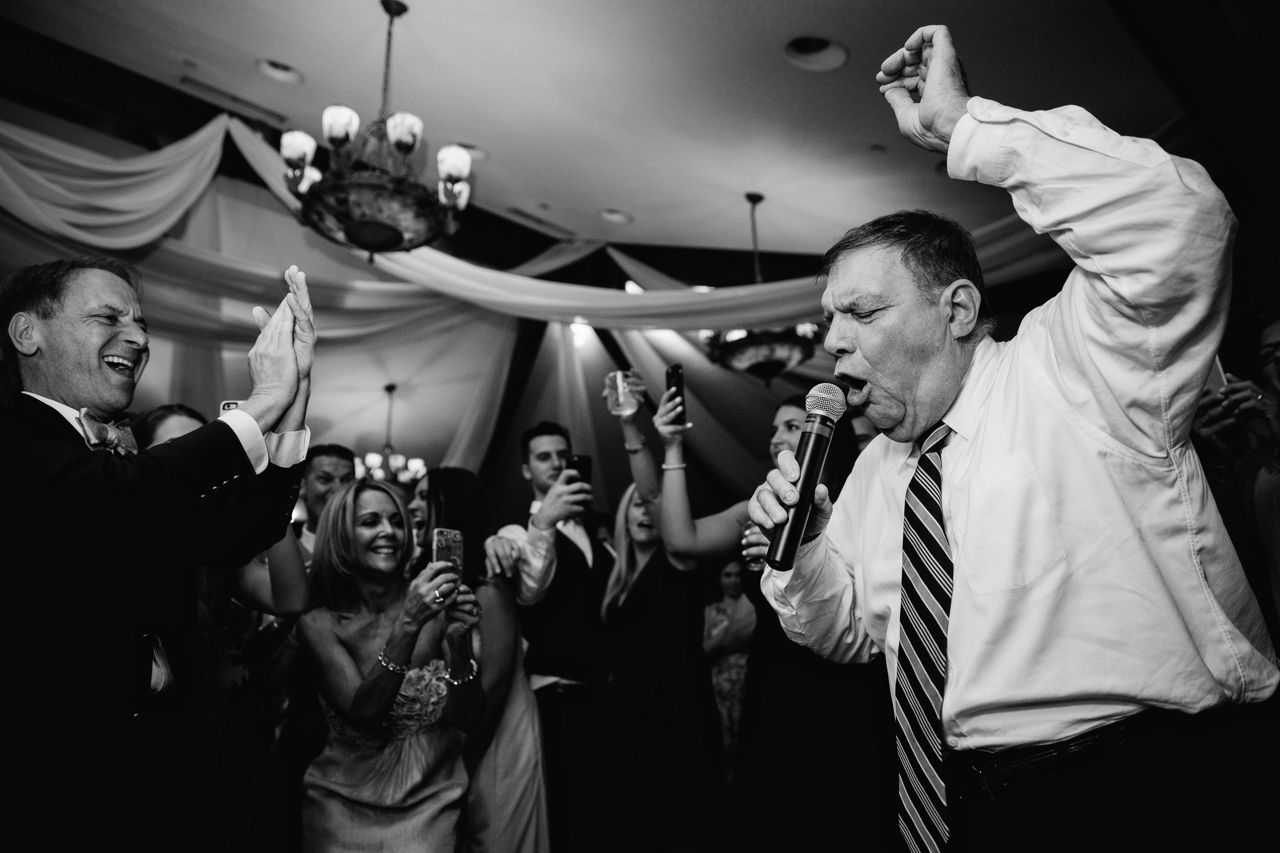 Saratoga National Wedding Photography21.jpg