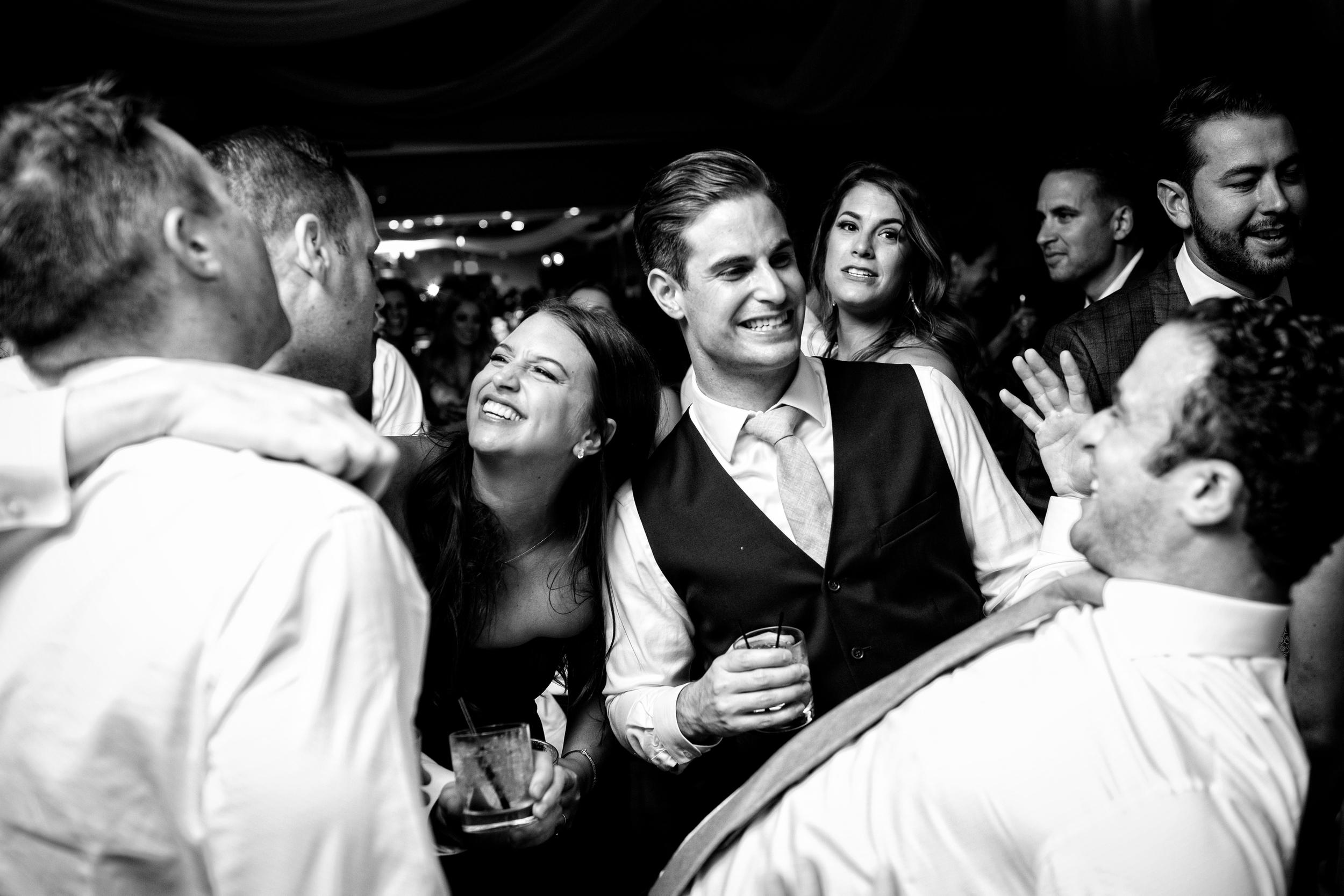 Saratoga National Wedding Photography22.jpg