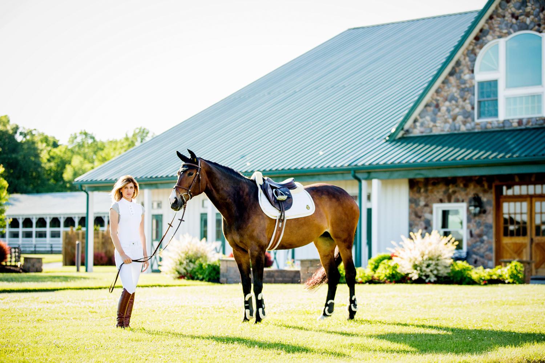 equestrian horse photography saratoga ny23.jpg