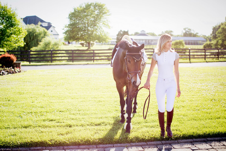 equestrian horse photography saratoga ny24.jpg