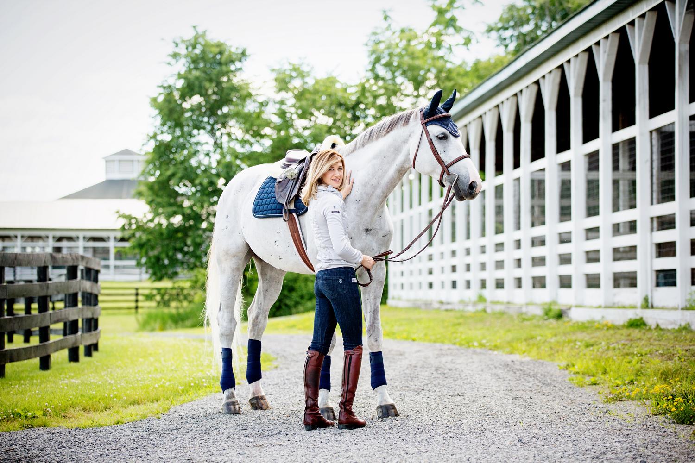 equestrian horse photography saratoga ny25.jpg