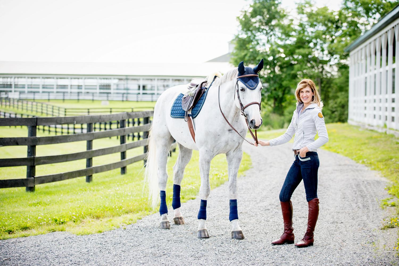equestrian horse photography saratoga ny27.jpg