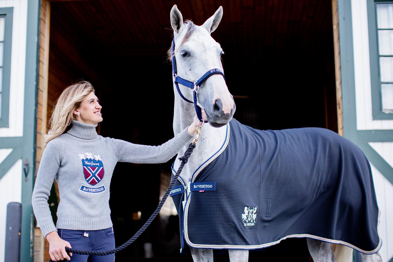 equestrian horse photography saratoga ny29.jpg