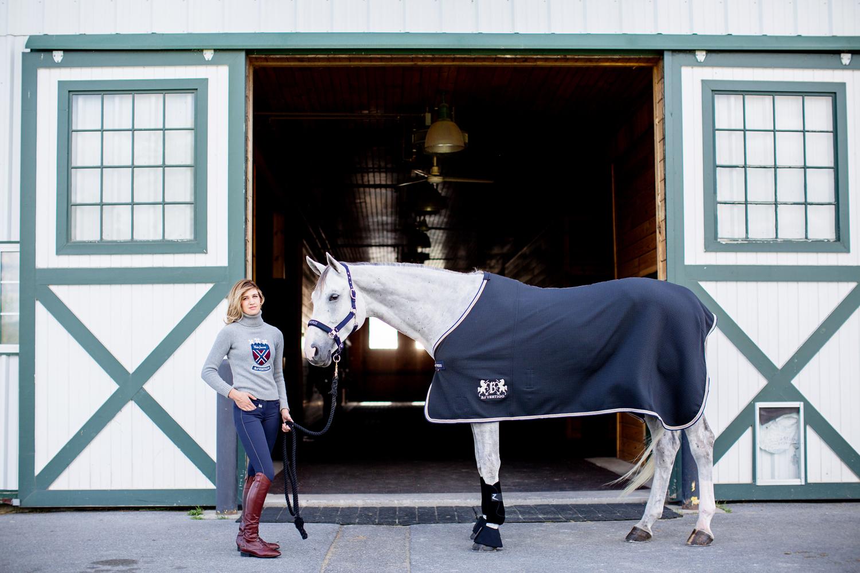 equestrian horse photography saratoga ny30.jpg