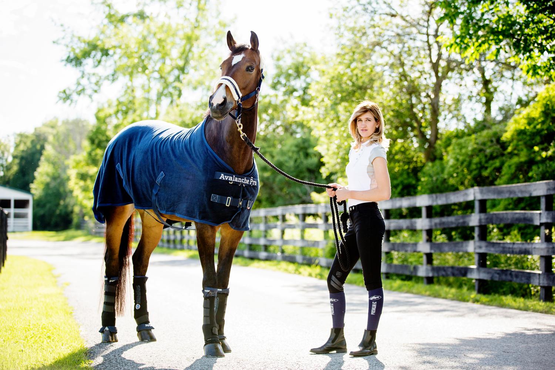 equestrian horse photography saratoga ny31.jpg