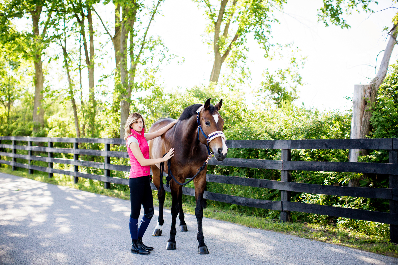 equestrian horse photography saratoga ny32.jpg
