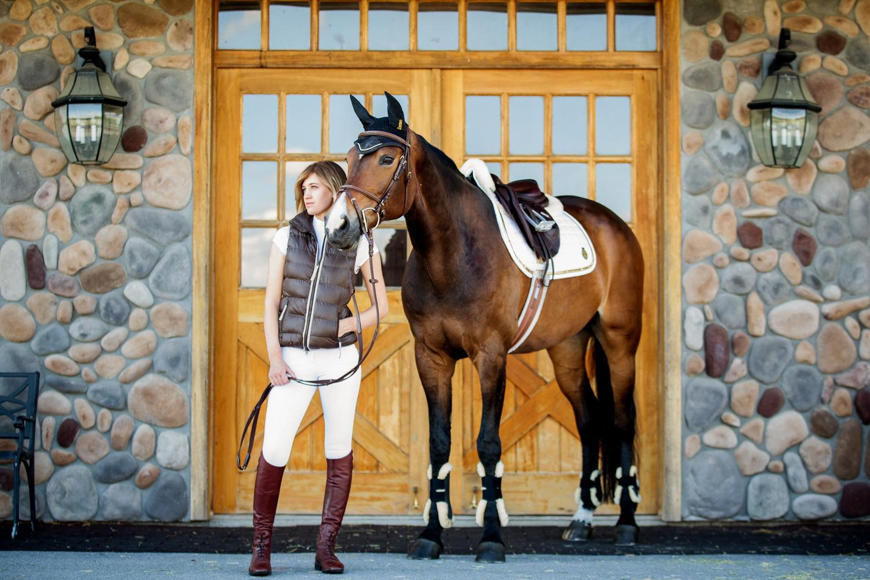 equestrian horse photography saratoga ny35.jpg