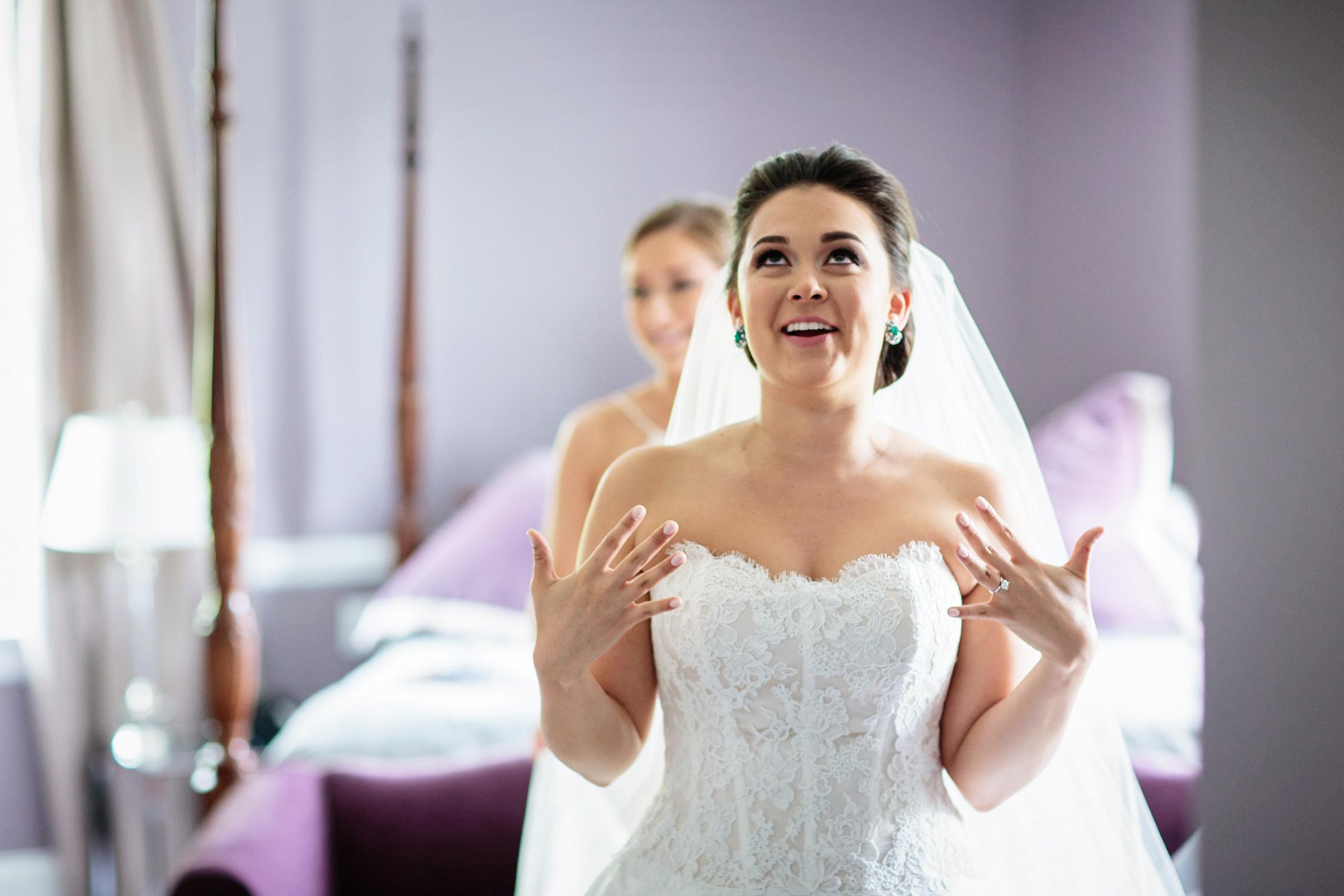 the mount lenox ma wedding photography29.jpg