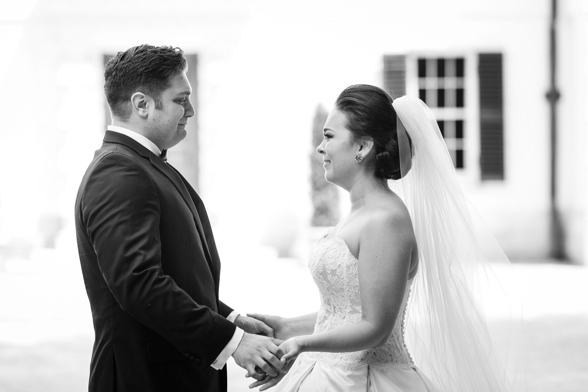 the mount lenox ma wedding photography33.jpg