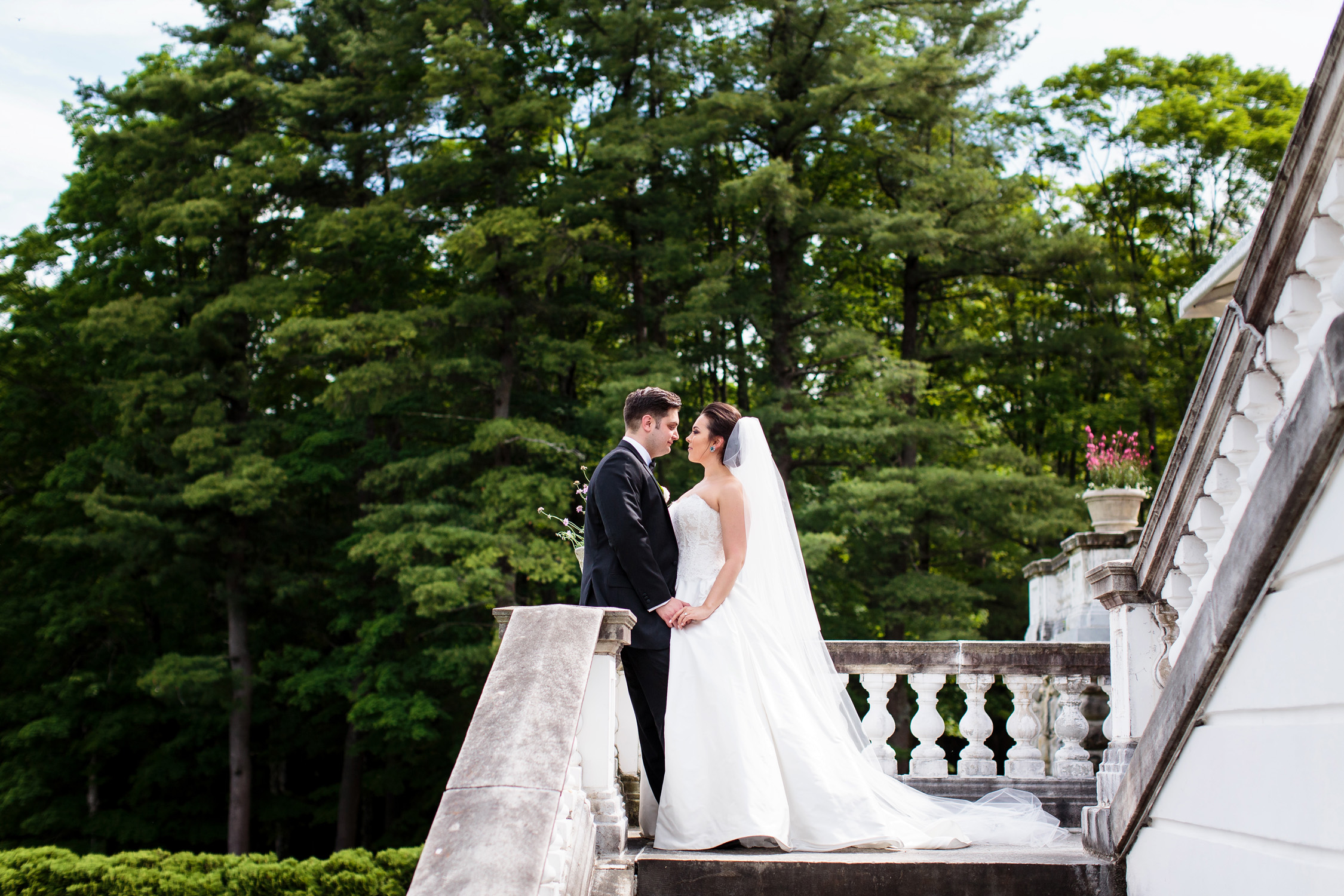 the mount lenox ma wedding photography37.jpg