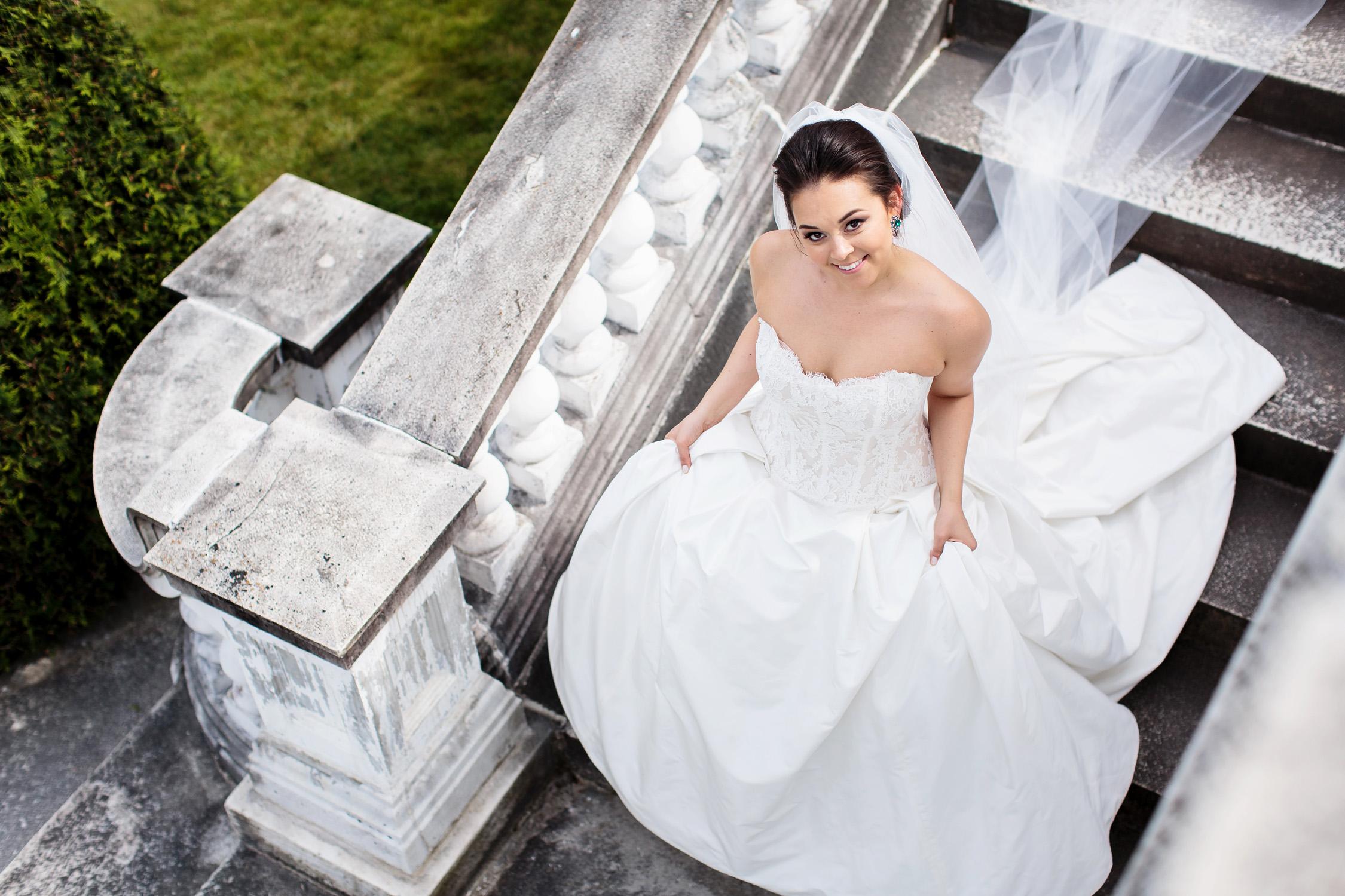 the mount lenox ma wedding photography38.jpg